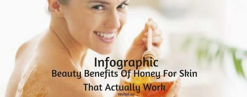 benefits-of-honey-for-skin