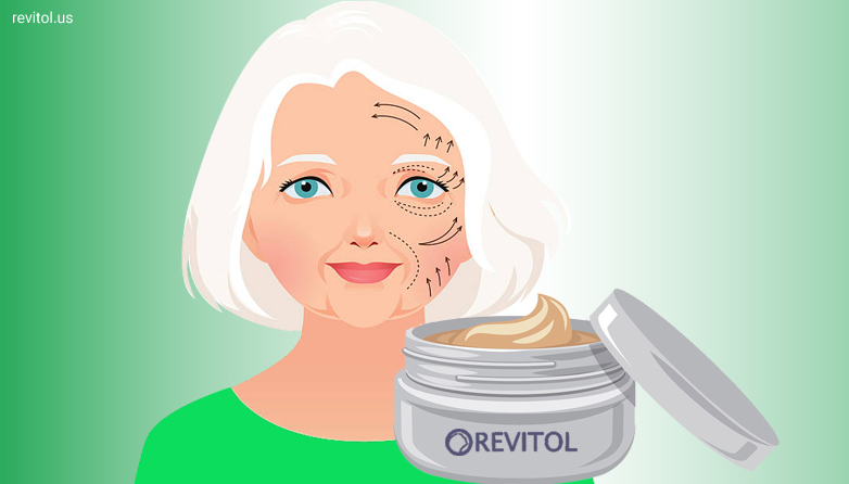 What makes Revitol Cream an Unbeatable Anti-Aging Cream Even in 2020?