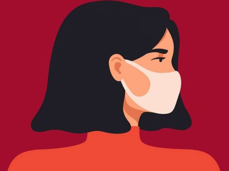 Skin Care Tips